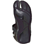Billabong Furnace Carbon Comp 5mm Split Toe Boots