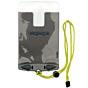 Aquapac Waterproof IPhone 6 Plus Case