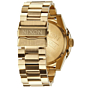 Nixon Corporal SS Watch - All Gold