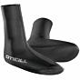 O'Neill Heat 3mm Socks