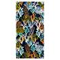 Slowtide Rainbow Reef Towel
