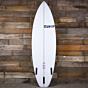Pyzel Phantom 6'2 x 20.5 x 2.69 Surfboard - Bottom