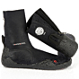 Rip Curl Youth Dawn Patrol 3mm Round Toe Boots