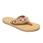 Roxy Women's Saylor Sandals - Tan