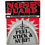 Surfco Hawaii Longboard Nose Guard - White