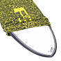 FCS Stretch Funboard Surfboard Cover