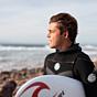 Surf Ears 3.0 Ear Plugs - Ambassador Conner Coffin