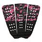 Pro-Lite Matt Wilkinson Pro Traction - Black/Pink Camo