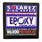 Solarez Epoxy Pro Travel Ding Repair Kit
