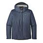Patagonia Torrentshell Jacket - Dolomite Blue