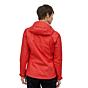 Patagonia Women's Torrentshell 3L Jacket - Catalan Coral