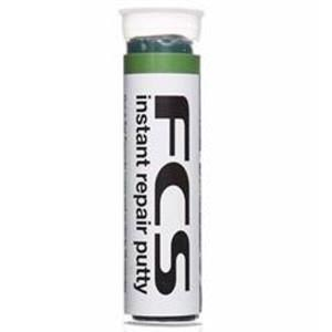FCS All-Tech Instant Repair Putty Tube