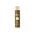 Sun Bum Original SPF 30 Lip Balm - Coconut