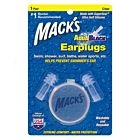 Macks Aqua-Block Ear Plugs