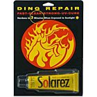 Solarez Fiberfilled Poly Repair - 2oz