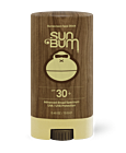 Sun Bum SPF 30+ Face Stick