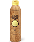 Sun Bum SPF 50+ Continuous Spray Sunscreen