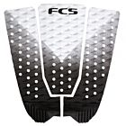 FCS Kolohe Traction - Fade