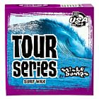 Sticky Bumps Tour Series Cool/Cold Surf Wax