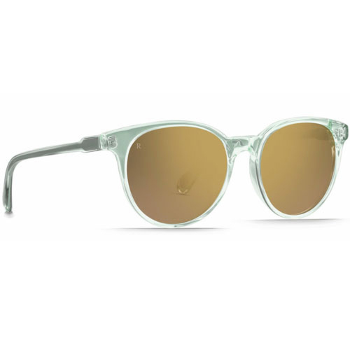 Raen Women's Norie Sunglasses - Current