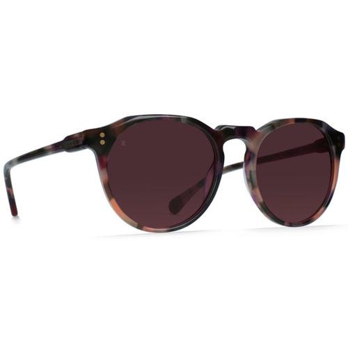 Raen Remmy Sunglasses - Wren