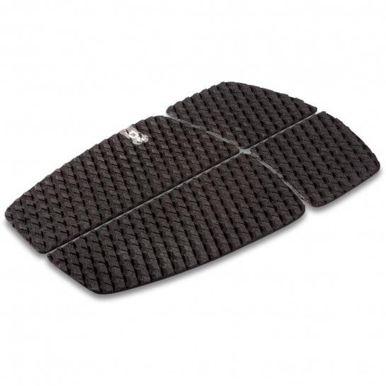 Dakine Longboard Traction - Black