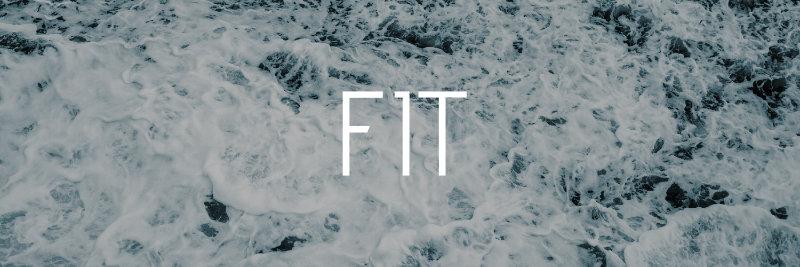 Wetsuit Fit
