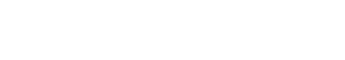 The Wetsuit Guide Mobile Retina Logo